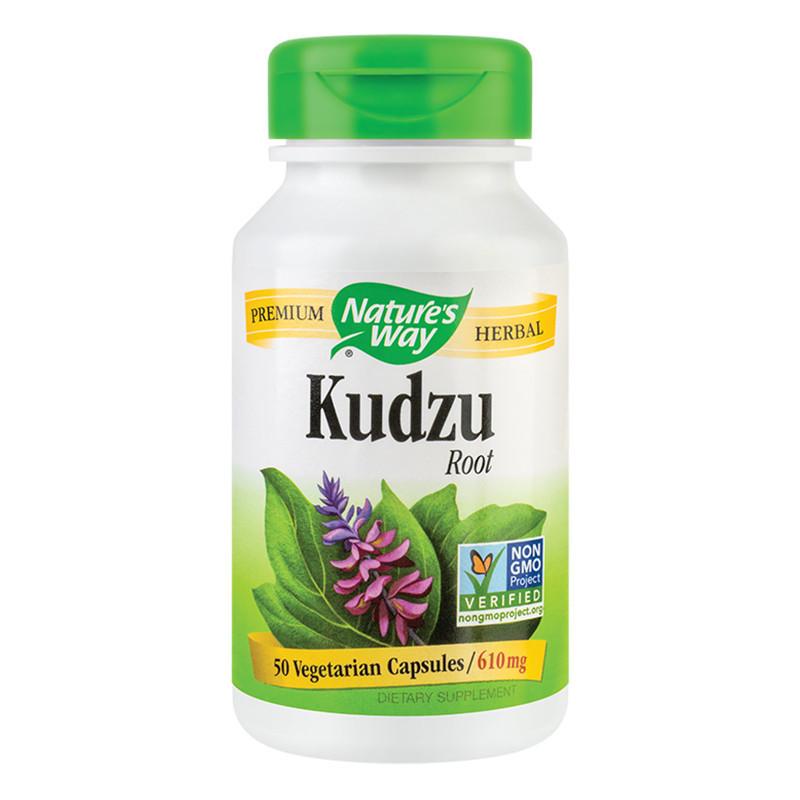 suplimentul kudzu pentru pierderea în greutate