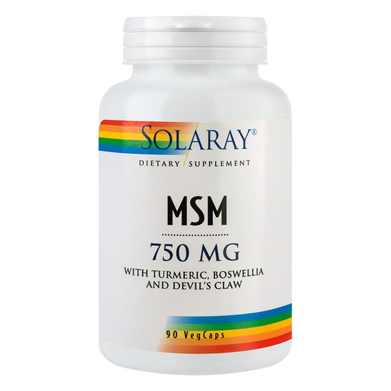 MSM , turmeric, boswellia, curcuma, functionarea sistemului