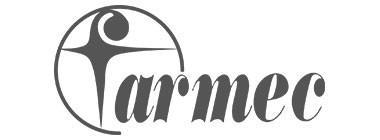 FARMEC
